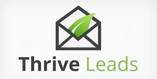 thrive-leads-wp