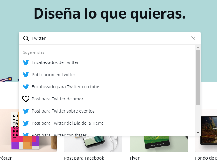 diseños-twitter-canva
